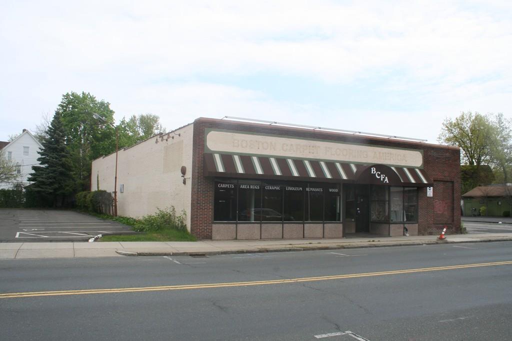 481 Belmont Ave - Photo 1