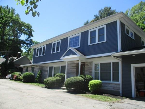 603 Brush Hill Road, Milton, MA 02186 (MLS #72520198) :: DNA Realty Group