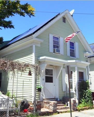 19 Kinsman St, Lowell, MA 01852 (MLS #72520255) :: Primary National Residential Brokerage