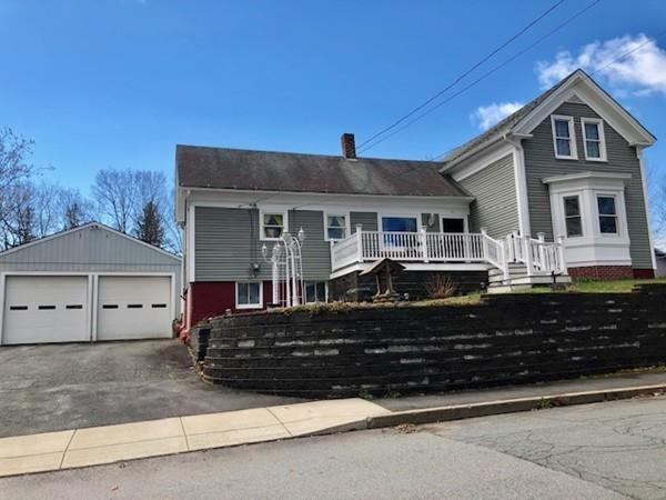 54 King St, Athol, MA 01364 (MLS #72520275) :: DNA Realty Group