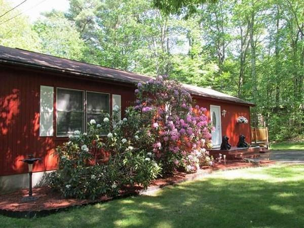64 Hastings Rd, Ashburnham, MA 01430 (MLS #72520288) :: DNA Realty Group