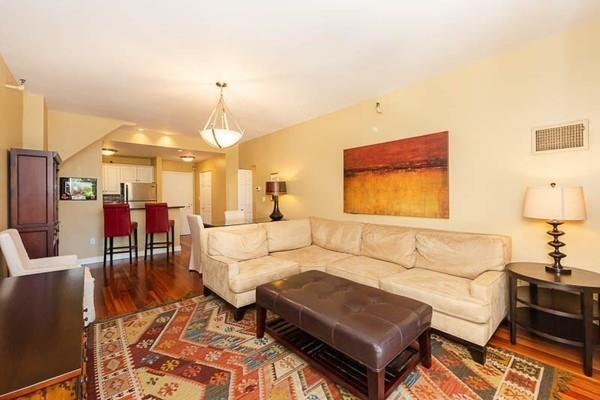 42 8Th St #1204, Boston, MA 02129 (MLS #72520421) :: Charlesgate Realty Group
