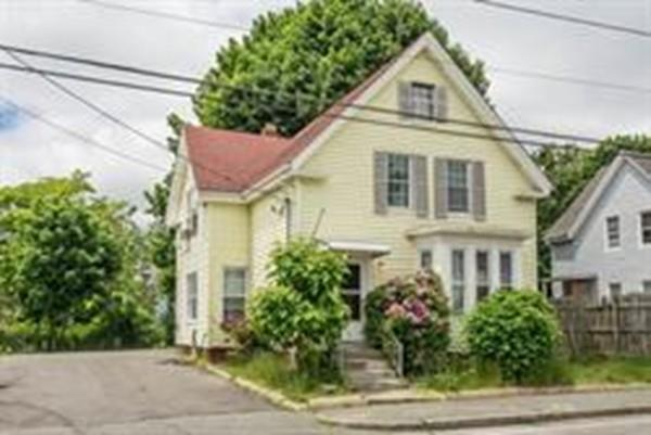 119 Clinton St, Brockton, MA 02302 (MLS #72520634) :: Compass Massachusetts LLC