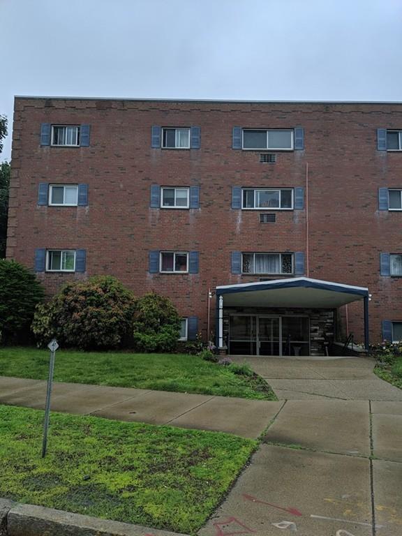 183 Mount Auburn St #14, Watertown, MA 02472 (MLS #72520702) :: Compass Massachusetts LLC