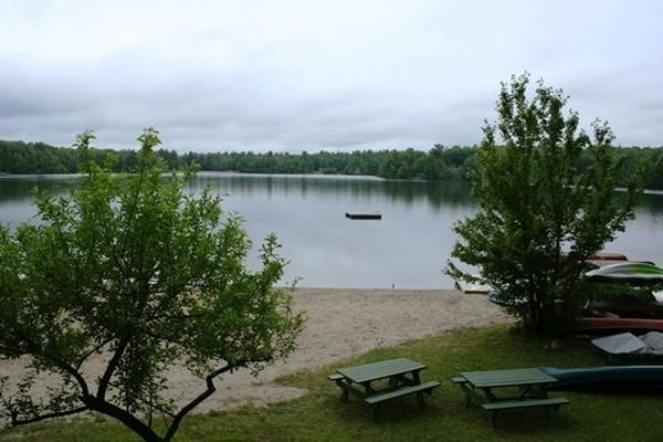 LD-38 Lakeside Dr, Tolland, MA 01034 (MLS #72520729) :: The Muncey Group