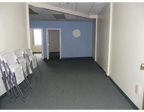12 Irving Street #203, Framingham, MA 01702 (MLS #72520754) :: Compass Massachusetts LLC