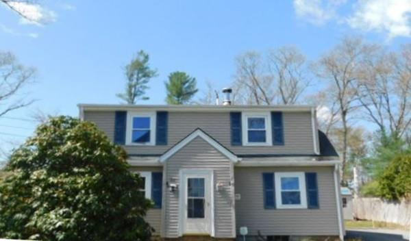 53 Alden Ave, Dartmouth, MA 02747 (MLS #72520818) :: Welchman Torrey Real Estate Group