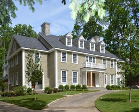 47 Royalston Road, Wellesley, MA 02481 (MLS #72520847) :: Primary National Residential Brokerage