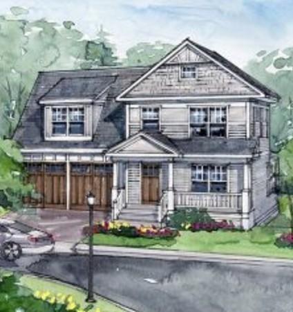 59 North Main Street #3, Sherborn, MA 01770 (MLS #72520857) :: Spectrum Real Estate Consultants