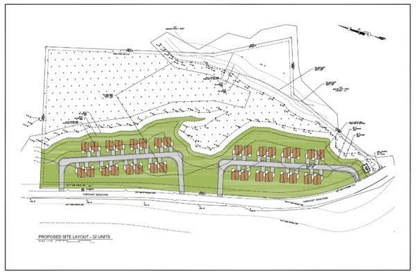 0000 Pawtucket Boulevard, Tyngsborough, MA 01879 (MLS #72520879) :: Spectrum Real Estate Consultants