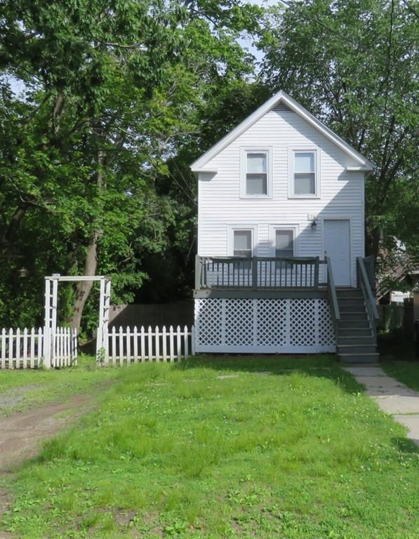 14 Manning St, Marlborough, MA 01752 (MLS #72520887) :: Spectrum Real Estate Consultants