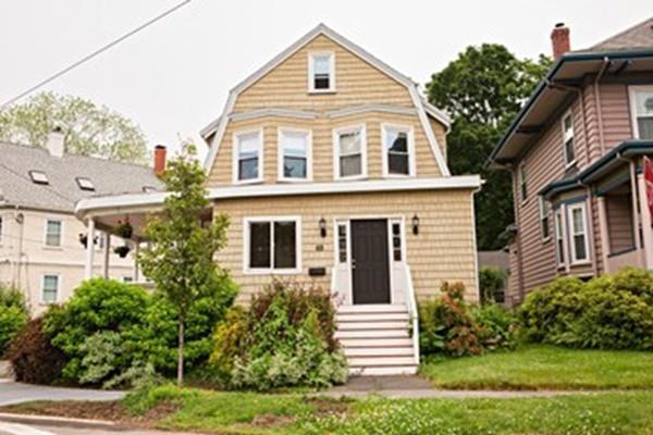 65 Andrew Rd, Swampscott, MA 01907 (MLS #72520963) :: Welchman Torrey Real Estate Group