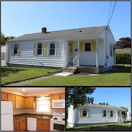 113 Beech Ave, Tiverton, RI 02878 (MLS #72522272) :: Primary National Residential Brokerage