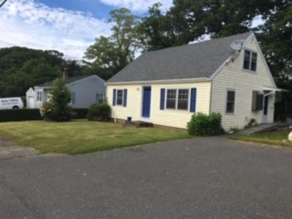 4 Foley Rd, Gloucester, MA 01930 (MLS #72523783) :: Exit Realty