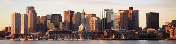 45 Lewis Street #310, Boston, MA 02128 (MLS #72524166) :: Revolution Realty