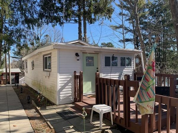 749 Head Of The Bay Rod 10G, Bourne, MA 02532 (MLS #72524487) :: Revolution Realty