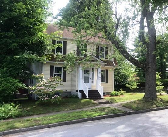 37 Gifford Dr, Worcester, MA 01606 (MLS #72524555) :: Sousa Realty Group
