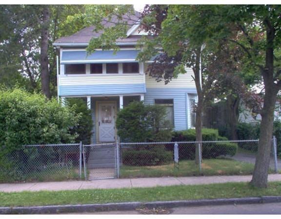 15 Cortland Street, Springfield, MA 01109 (MLS #72524989) :: Compass