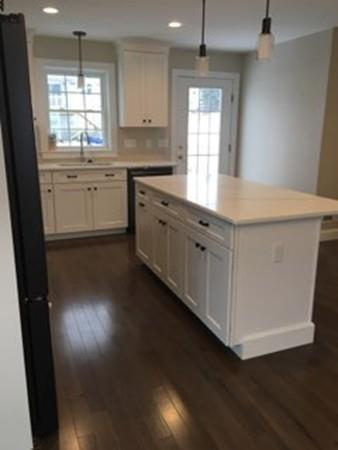 93 Highland Farm Road Lot 6, Fall River, MA 02720 (MLS #72525179) :: Kinlin Grover Real Estate