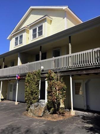 6 Queensberry Dr #6, Salem, MA 01970 (MLS #72525967) :: Welchman Torrey Real Estate Group