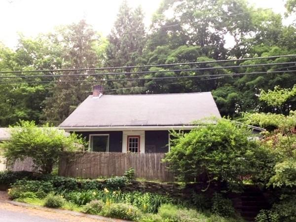 141 Haydenville Road, Whately, MA 01093 (MLS #72526294) :: The Russell Realty Group