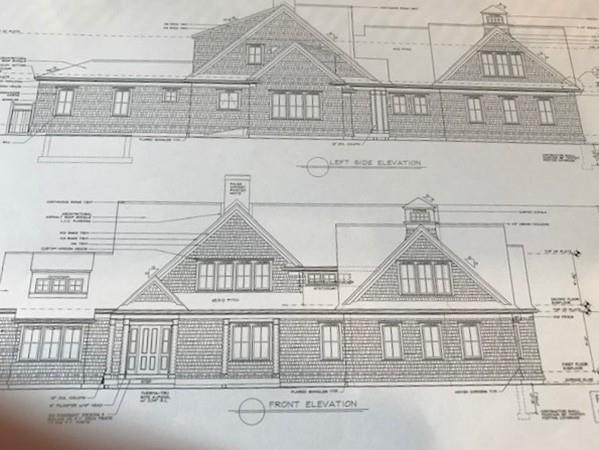 180 Vineyard, Barnstable, MA 02635 (MLS #72526531) :: Westcott Properties