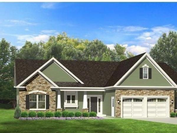 124 South Rd, Pepperell, MA 01463 (MLS #72526646) :: Parrott Realty Group