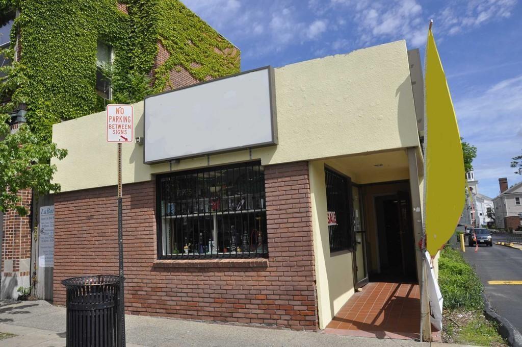 277 Union Street - Photo 1