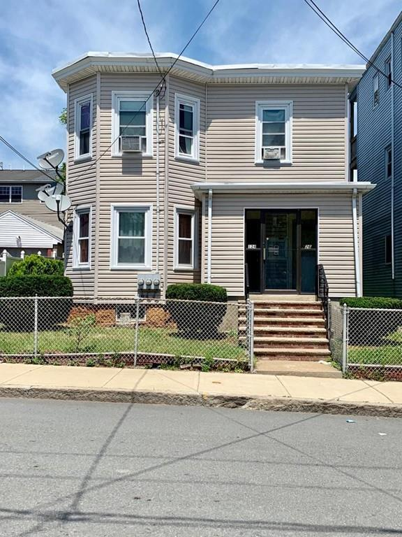 124-126 Maverick St, Chelsea, MA 02150 (MLS #72527182) :: DNA Realty Group