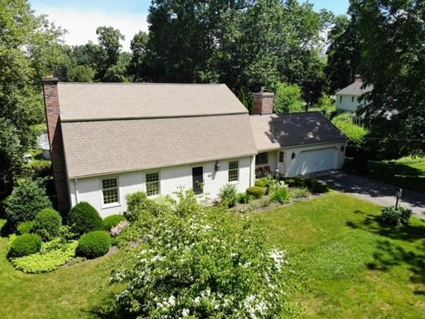 153 Bretton Road, West Springfield, MA 01089 (MLS #72527245) :: Primary National Residential Brokerage