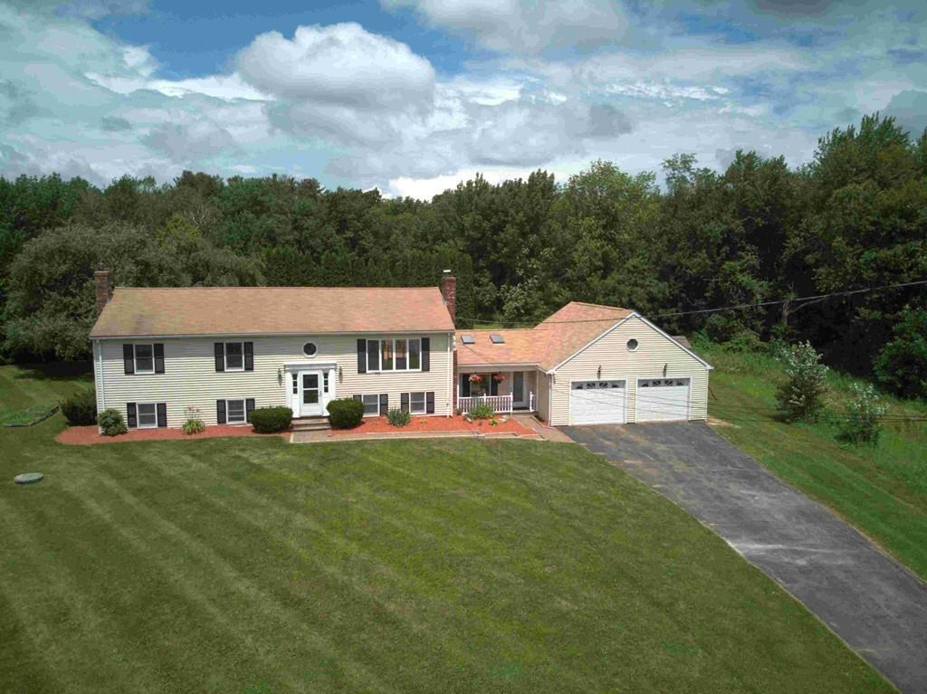 15 Blueberry Hill Dr - Photo 1