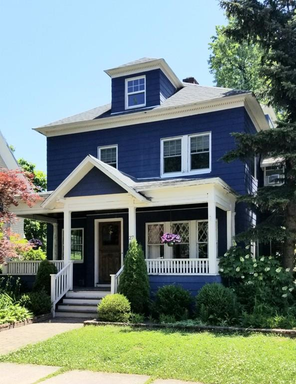 27 Mountainview, Springfield, MA 01108 (MLS #72528102) :: NRG Real Estate Services, Inc.