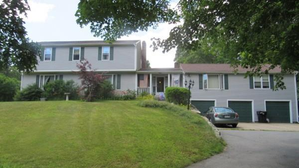 1004 Hixville Road, Dartmouth, MA 02747 (MLS #72530461) :: The Russell Realty Group