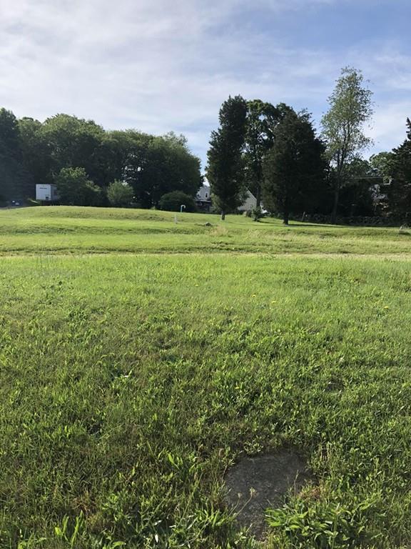 730 Main, Tiverton, RI 02878 (MLS #72530730) :: Kinlin Grover Real Estate