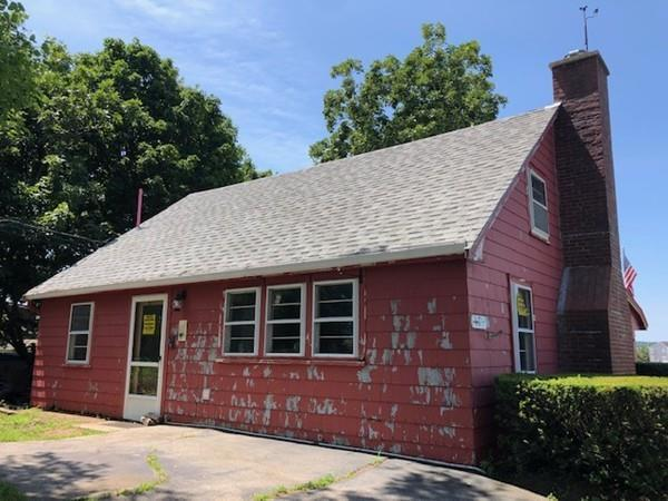 173-175 Conomo Point, Essex, MA 01929 (MLS #72531114) :: Apple Country Team of Keller Williams Realty