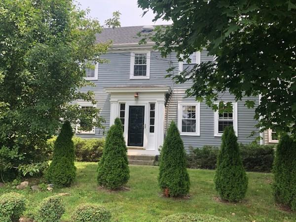 97 Conant St, Danvers, MA 01923 (MLS #72532412) :: Exit Realty