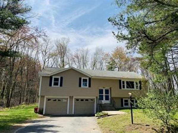 6 Mccormick Ln, Chelmsford, MA 01824 (MLS #72533404) :: The Russell Realty Group