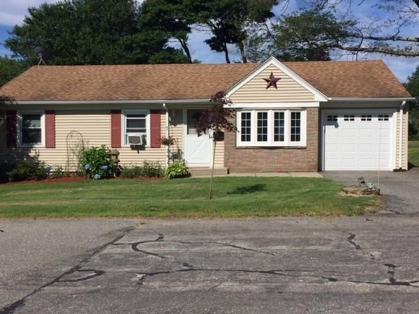 6 Cushing, Webster, MA 06277 (MLS #72534405) :: Anytime Realty
