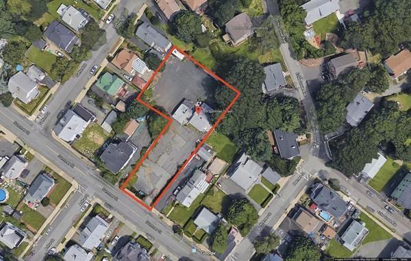 789/795 Summer St, Lynn, MA 01905 (MLS #72534602) :: Maloney Properties Real Estate Brokerage