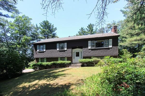 122 Hull Street, Beverly, MA 01915 (MLS #72534615) :: Exit Realty