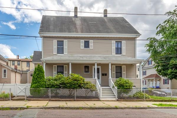 138 Emerald St, Malden, MA 02148 (MLS #72535214) :: DNA Realty Group