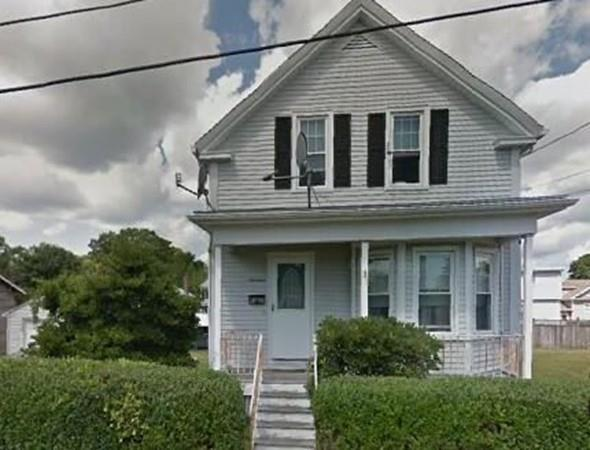 17 Smith St, Dartmouth, MA 02748 (MLS #72535297) :: Anytime Realty