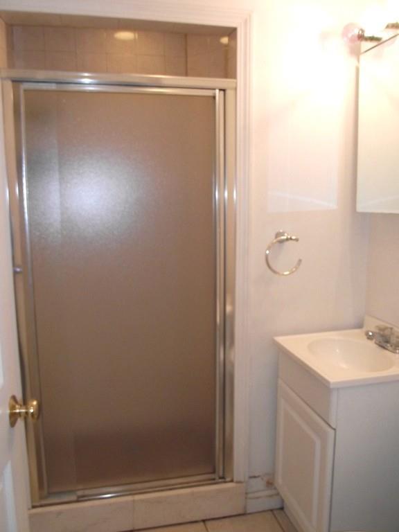 924 Beacon Street #4, Boston, MA 02215 (MLS #72535363) :: Kinlin Grover Real Estate