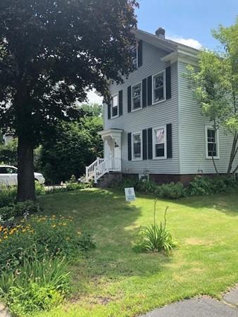 15 Greenwood, Walpole, MA 02081 (MLS #72535670) :: Primary National Residential Brokerage
