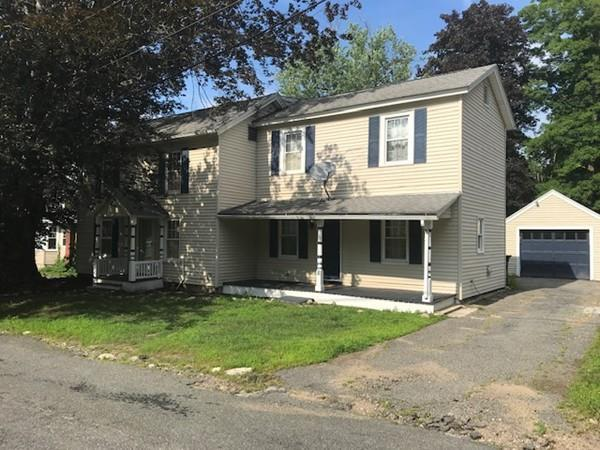 8 Maiden Ln, Wilbraham, MA 01095 (MLS #72535682) :: NRG Real Estate Services, Inc.