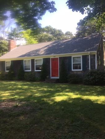 940 Coutit Rd, Barnstable, MA 02648 (MLS #72535767) :: Primary National Residential Brokerage
