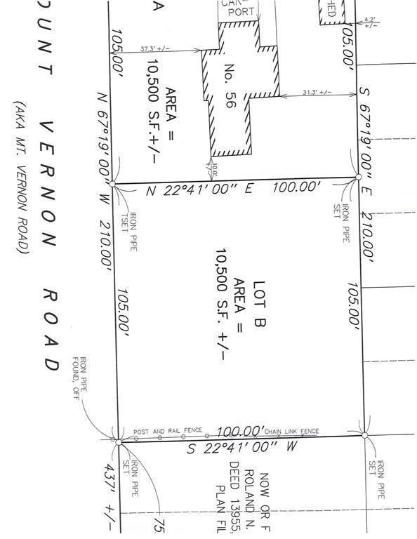 54 Mount Vernon Street, Chicopee, MA 01020 (MLS #72535985) :: AdoEma Realty