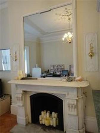 169 Beacon St 2-1, Boston, MA 02116 (MLS #72536119) :: Maloney Properties Real Estate Brokerage
