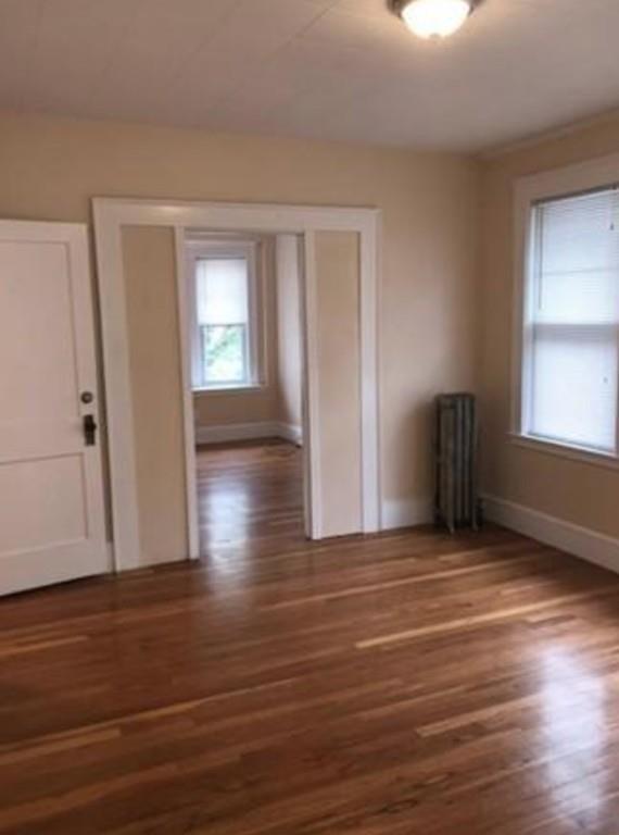 727 Bennington Street #2, Boston, MA 02128 (MLS #72536334) :: AdoEma Realty