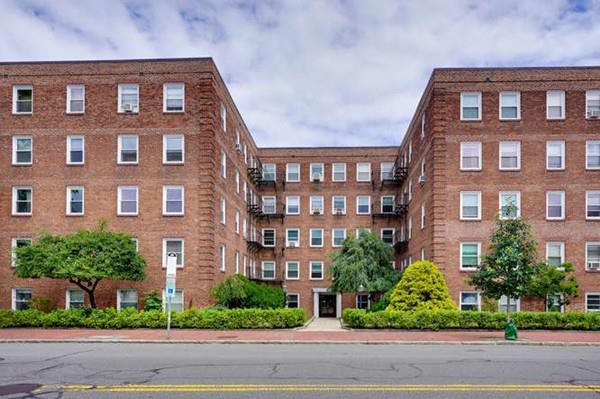 395 Broadway R3a, Cambridge, MA 02139 (MLS #72536518) :: DNA Realty Group